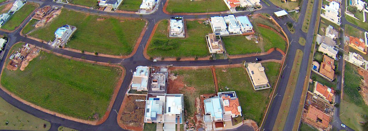 Fotos e Filmagens aéreas para Construção civil e indústrias