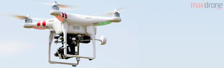 Filmagem Aérea Max Drone. Trabalhamos com Tecnologia de Ponta