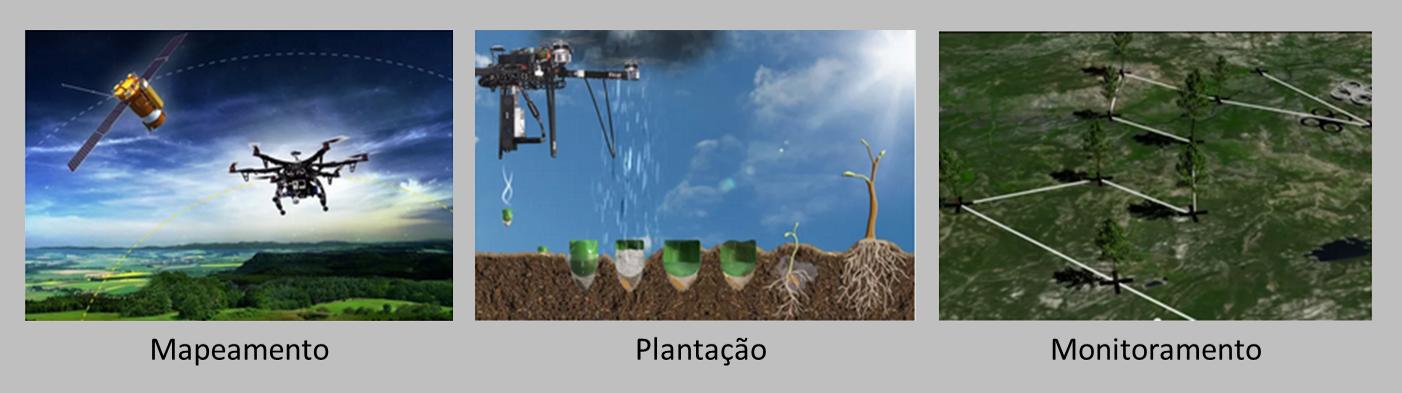 reflorestamento_ambiental_drone_vant