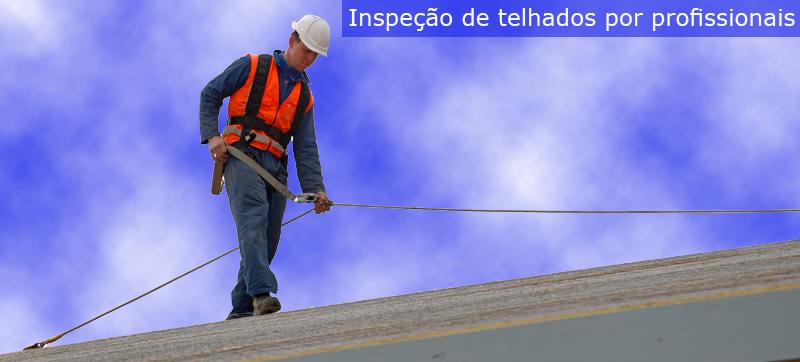 inspecao-telhado-profissionais