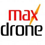 Max Drone Brasil