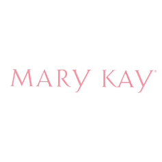 Filmagem para Mary Kay - Corporativo
