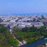Pilotos de Drone no Rio de Janeiro – RJ para Filmagem aérea