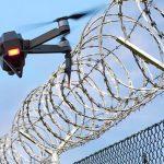 Piloto de Drone Preso por descumprir Regras