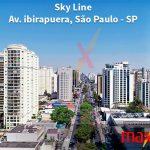 Drone em São Paulo - SP Serviço de filmagem aérea