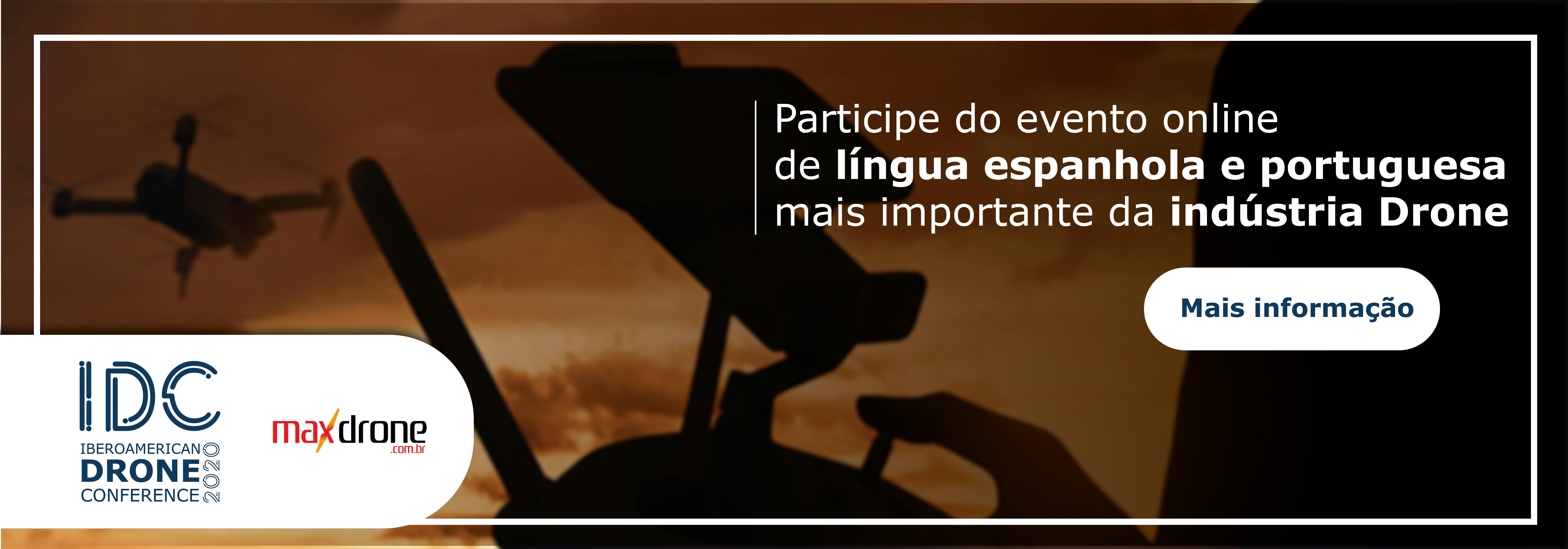 IDC no Brasil