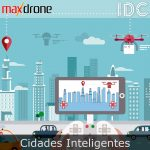 IDC - Iberoamerican Drone Conference 2020