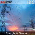 Energia e Telecom