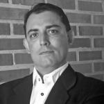 Luiz Fernando - CEO da Max Drone Brasil