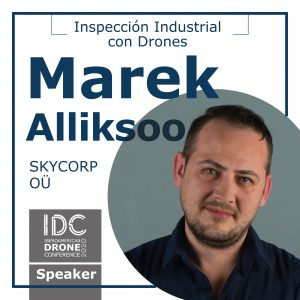 marek-alliksoo