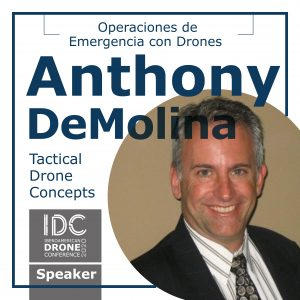 anthony-demolina