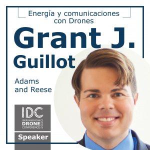 grant-guillot