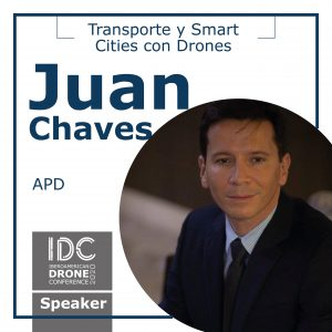 juan-chaves