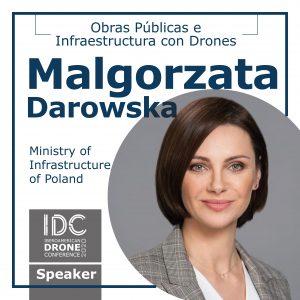 malgorzata-darowska