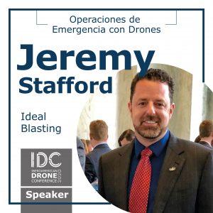 jeremy-stafford
