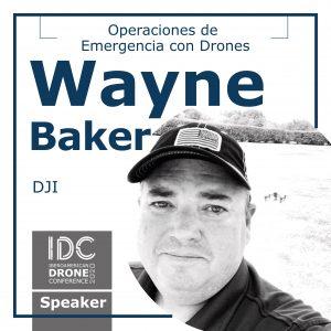 wayne-baker
