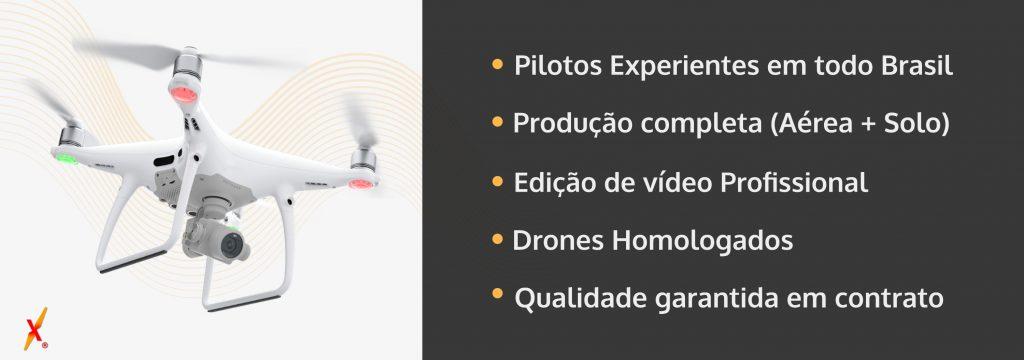 maxdrone-filmagem-aérea-brasil