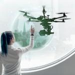 IDC - Iberoamerican Drone Conference 2021