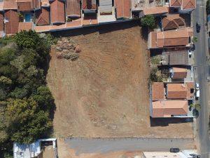 Terreno em São Carlos - SP