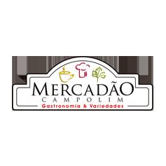 Mercadão Campolim