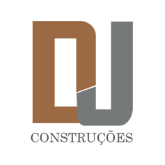 dj-construcoes-logo