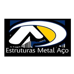Estruturas Metal Aço