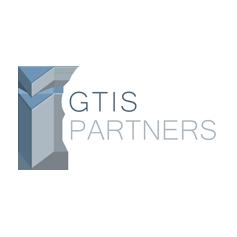 gtis-partners-logo