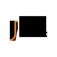 jiral-logo