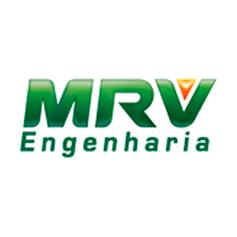 mrv-logo