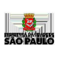 prefeitura-sp-logo