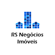 rs-negocios-logo