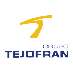Tejofran