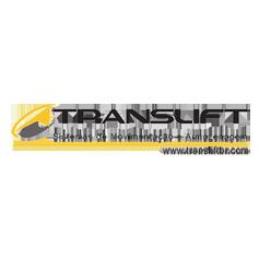 Translift