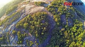 aluguel de drones em Mairipora