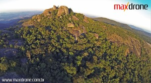 drone em Jundiai deslocamento gratis
