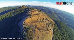 empresa de drone em Campinas