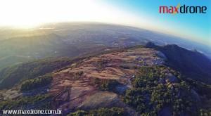 empresa de drone em Franco da Rocha