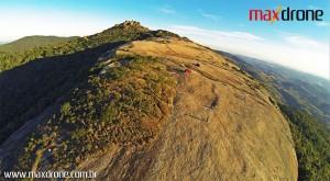filmagem aérea em Atibaia sp