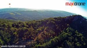 filmagem aérea em Francisco Morato