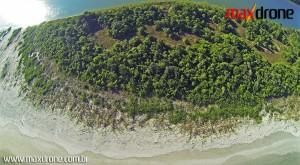 Filmagem com drone Riviera Bertioga