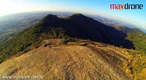 regional Campinas Filmagem Aérea em Atibaia